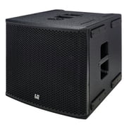 LD Systems Stinger Sub 15A G3 B-Stock