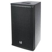 LD Systems Stinger 8 G3 B-Stock