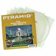 Pyramid M673/17 Medium Sitar Strings
