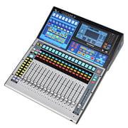 Presonus StudioLive 16 Series 3 B-Stock