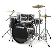 Yamaha Rydeen Studio Black Gl B-Stock