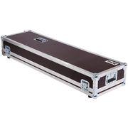 Thon Case Roland RD-800 B-Stock