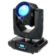 Stairville B2R Beam Moving Head H B-Stock