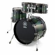 Yamaha Live Custom Set Studio B-Stock