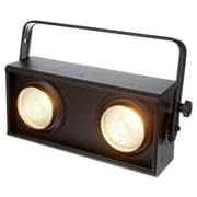 Stairville LED Blinder 2 COB 2x 65W