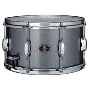 """Tama 14""""x08"""" Birch Snare limited"""