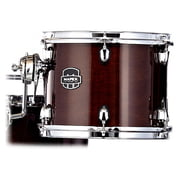 "Mapex 12""x08"" Saturn V Tom T B-Stock"