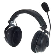 Beyerdynamic MMX-300 2. Generation