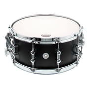 "Sonor SQ1 14""x6,5"" Snare GT  B-Stock"