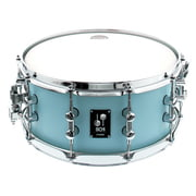 "Sonor SQ1 14""x6,5"" Snare Cru B-Stock"