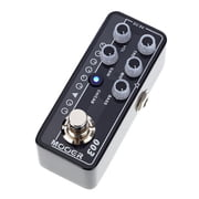 Mooer Micro PreAMP 003 Power B-Stock