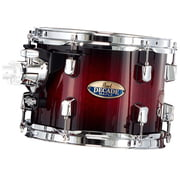 "Pearl 08""x07"" Decade Maple TT -RE"