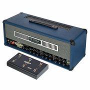 Mesa Boogie Dual Rectifier Custom  B-Stock