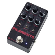 Keeley Filaments Overdrive