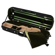 Roth & Junius RJVC Violin Case Adagi B-Stock