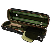 Roth & Junius RJVC Violin Case Grandioso 4/4