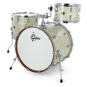 Gretsch Drums Renown Maple Rock II -VP