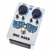 Dunlop Way Huge Echo-Puss Delay