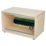 Doepfer A-100 LC1 Low Cost Cas B-Stock