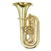 "Thomann Euphonium ""Little Lion"""
