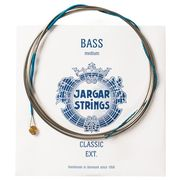 Jargar Double Bass String Extension M