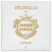 Jargar Superior Cello String A Dolce