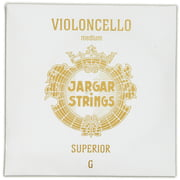 Jargar Superior Cello String G Medium