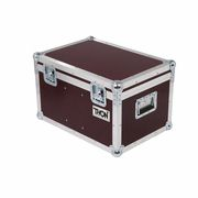 Thon Case 4 x Fun Generatio B-Stock