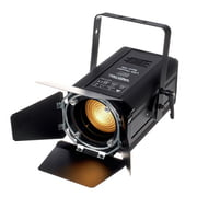 Varytec LED Theater Spot 100 3 B-Stock