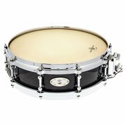 Black Swamp Percussion Multisonic Snare MS414MD-CB