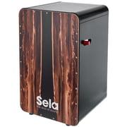 Sela SE 107 Casela Pro Dark B-Stock