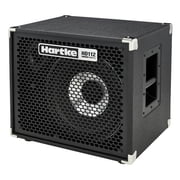 Hartke HyDrive HD112 B-Stock