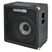 Hartke HyDrive HD115 B-Stock