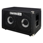 Hartke HyDrive HD210 B-Stock