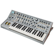 Moog Subsequent 37 CV B-Stock