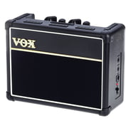 Vox AC2 Rhythm Bass B-Stock
