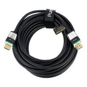 PureLink ULS1000 10,0m