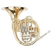 Thomann HR-401G F-/Bb- Horn B-Stock