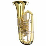 Melton 4260-L F- Tuba