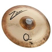 "Zultan 12"" Q Splash B-Stock"