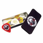 Dunlop Guns N Roses Picks