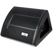 the box MA Pro 12 B-Stock