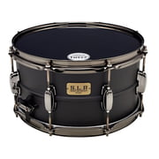 Tama LST137 Sound Lab Snare B-Stock