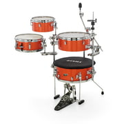 Tama Cocktail Jam Kit -BOS B-Stock