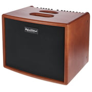 Hughes&Kettner ERA 1 Wood B-Stock