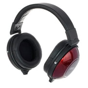 Fostex TH-900 mk2 B-Stock