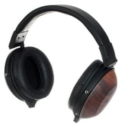 Fostex TH-610 B-Stock