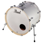 "Pearl Export 22""x18"" Bass Drum #700"