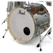 "Pearl Export 20""x16"" Bass Drum #21"