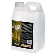 Martin Rush & Thrill Haze Fluid 2,5l